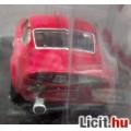 Abarth Simca 2000 GT (1963) 1:43 ÚJ Bontatlan (4képpel :)