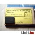 Eladó M38199MF-083FP (Mitsubishi) ÚJ (IC) Elektronikai Alkatrész