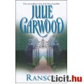 Julie Garwood: Ransom