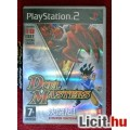 Eladó PS2 Duel Masters (Limited Edition)