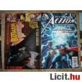 Eladó Action Comics (Superman) amerikai DC képregény 819. száma eladó!