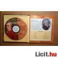 Eladó Mozart Mesterdarabok (Klasszikusok) CD 2007 (jogtiszta)