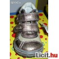 Eladó Új, eredeti Dr. Punto Rosso bőr bronz barna cipő