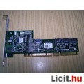 Eladó Adaptec AAR-1420SA 4 portos SATA raid kártya
