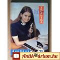Eladó A Technika Évkönyv 1973 (tudományos ismeretterjesztő) 6kép+tartalom