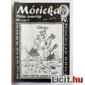 Eladó Móricka 1998/20 (90.szám) Vicclap Humor Karikatúra