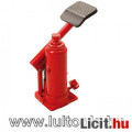 Eladó Tartalék hidraulikus henger a BGS 8389-hez