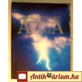 Eladó Természetfölötti Jelenségek Atlasza (1991) Paramormális (szétesik !!)