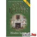 Nora Roberts: Hódító herceg - Cordinia 3.