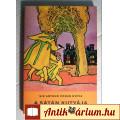A Sátán Kutyája (Sir Arthur Conan Doyle) 1980 (Krimi) 5kép+tartalom