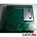 ThinkCentre Alaplap M52 LGA775 (Teszteletlen) 5képpel :)
