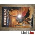Conan The Phantoms of the Black Coast TPB képregénykötet eladó!