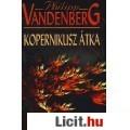 Philipp Vandenberg: Kopernikusz átka
