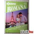 Eladó Romana 66. Kettős Esküvő (Marjorie Lewty) 1994 (Tartalommal :)