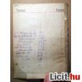 Bélyegek (1903) 10 és 3 Korona + 50 Fillér (1914-es Bélyegzéssel)