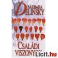 Eladó Barbara Delinsky: Családi viszonyok