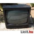 Eladó Philips TV Alkatrésznek (kb.1990) kb.42cm képátó