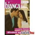 Eladó Christine Rimmer: Mindent egy lapra - Bianca 197.