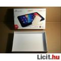 Eladó LARK FreeMe X4 9 Tablet (2016) Üres Doboz