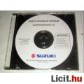 Suzuki CD Kiváló Technikusi Program Elektromosság