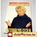 Eladó Meddig Vagyok ?! - Esztergályos Cecícila (1995) 6kép+Tartalo) Életrajz
