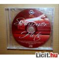Eladó Opel Summer Hits CD (2008) jogtiszta (10 zeneszám)