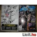 Eladó Batman: Detective Comics DC képregény 5. száma eladó!