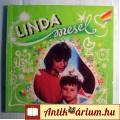 Eladó Linda Mesél (1989) 5kép+tartalom