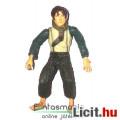Eladó Gyűrűk Ura / Hobbit figura - Pipin hobbit figura sállal és kabát nélkül - 16-18cm-es Lord of the Rin