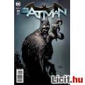 Eladó x új Batman képregény 20. szám - Új állapotú magyar nyelvű DC szuperhős képregény, Benne - Baglyok b