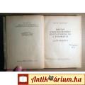 Eladó Anti-Dühring (Engels Frigyes) 1948 (Filozófia) 6kép+tartalom