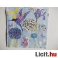 szalvéta - kolibri