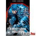 Eladó új DC Comics Legendás Batman Képregény könyv 05 - A Sötét Lovag visszatér teljes kötet - 200 oldalas