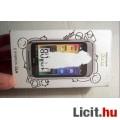HTC Wildfire S (2011) Üres Doboz (8képpel) tálca benne van