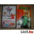 Green Lantern (Zöld Lámpás) amerikai DC képregény 29. száma eladó!