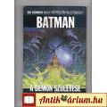 Eladó Batman - A démon születése 2.rész