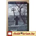 A Halál Tükrében (Kunt Ernő) 1981 (Szociológia) 7kép+tartalom