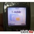 Eladó Nokia 3120 (Ver.22) 2004 Rendben Működik 30-as