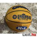 Eladó Kosárlabda 23cm használt
