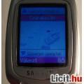 Eladó Samsung X450 (Ver.4) 2003 Működik (14db állapot képpel :)