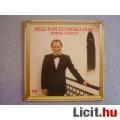 Eladó Bakelit lemez Korda Gy. Nézz rám és énekeljünk (1983)