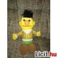 Eladó Sesame Street meséből Bert plüss figura Elmo és Ernie jóbarátja
