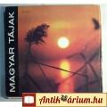 Magyar Tájak (Czeizing Lajos Fényképei) 1977 (Fotóalbum)
