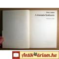 A Trecento Festészete (Péter András) 1983 (foltmentes) 6kép+tartalom