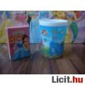 Disney hercegnők puzzle mintaváltó pohár kártya játékcsomag