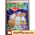 Eladó Garfield 2005/6 (186.szám) Poszterrel