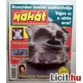 Eladó Nahát 1997/2. (Ismeretterjesztő Magazin) (3kép+Tartalom :)