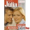 Eladó Maggie Cox: Bentlakó szerető - Júlia 429.