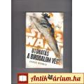 Eladó Star Wars - Utóhatás: A Birodalom vége