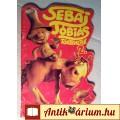 Eladó Sebaj Tóbiás Történetek 2. (1986) 4kép+tartalom